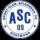 АСК 09 Дортмунд