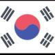 Корея (Ж)