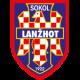 ТЖ Сокол Ланзхот