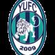 Янгон Юнайтед