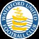 Уотерфорд Юнайтед