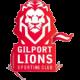 Гилпорт