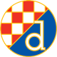 Динамо Загреб U19
