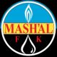 Машъал