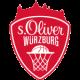 Оливер Вюрцбург