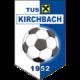 ТУС Кирхбах