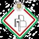 Бужумбура
