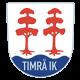 Тимро