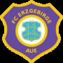 Эрцгебирге