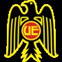 union-espanola-1