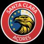 Санта Клара