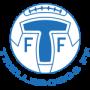 trelleborgs-ff-1