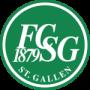 fc-st-gallen