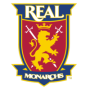 real-monarchs-slc