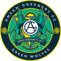 ansan-greeners