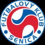 fk-senica