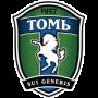 fc-tom-tomsk