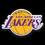 Лос-Анджелес Лейкерс