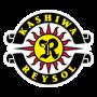 kashiwa-reysol-1