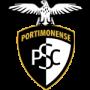 portimonense-sc
