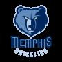 memphis-grizzlies