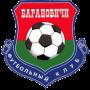 fc-baranovichi