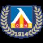 levski-sofia-1
