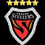 pohang-steelers-fc