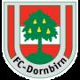 fc-dornbirn