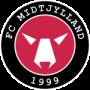 fc-midtjylland-1