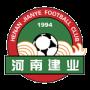 fc-henan-jianye
