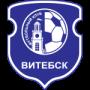 fc-vitebsk
