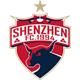shenzhen-honzuan