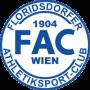 floridsdorfer-ac