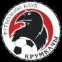 fc-krumkachi