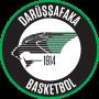 Дарушафака Догуш