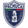cf-pachuca