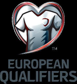 Евро-2020. Квалификация