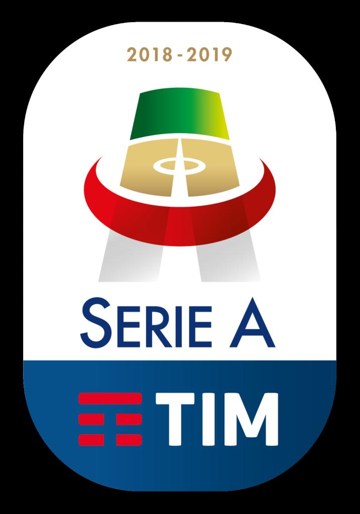 Италия: Серия А