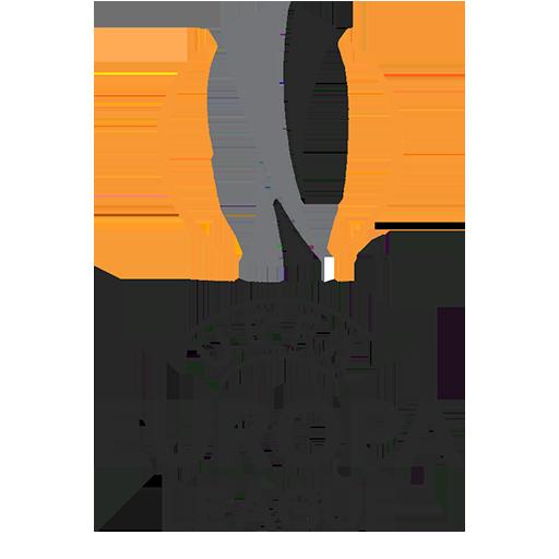 УЕФА Лига Европы