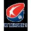 К-Лига (Южная Корея)