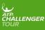 Великобритания, Илкли,  ATP Челенжер, мужчины, одиночный