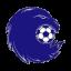 Премьер-Лига (Азербайджан)
