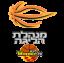 Суперлига (Израиль)