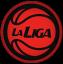 Баскетбольная Ла Лига