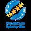 Премьер-лига (Украина)