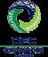 Лига чемпионов ОФК