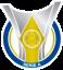 Серия А (Бразилия)