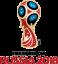 Чемпионат Мира квалификация