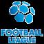 Вторая лига (Греция)